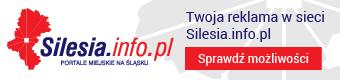 Silesia Info