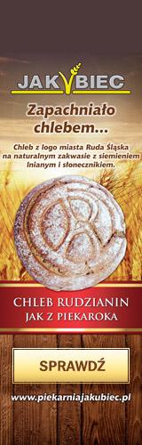 Piekarnia Jakubiec